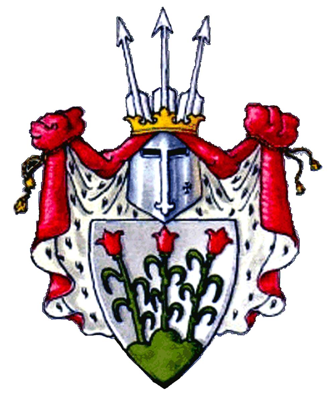 Wittken Wikipedia