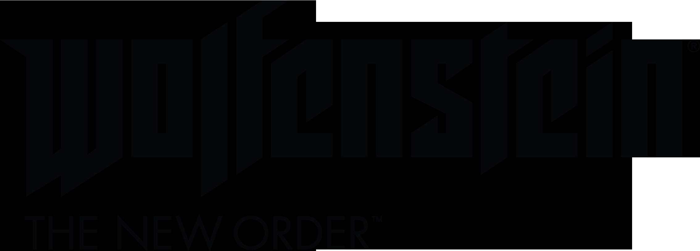Wolfenstein The New Order Machine Man Clear The Room