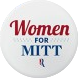 Women for Mitt button.png