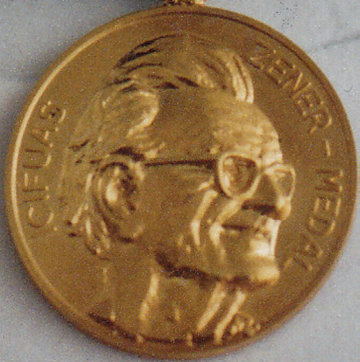 File:Zener Gold Medal.png
