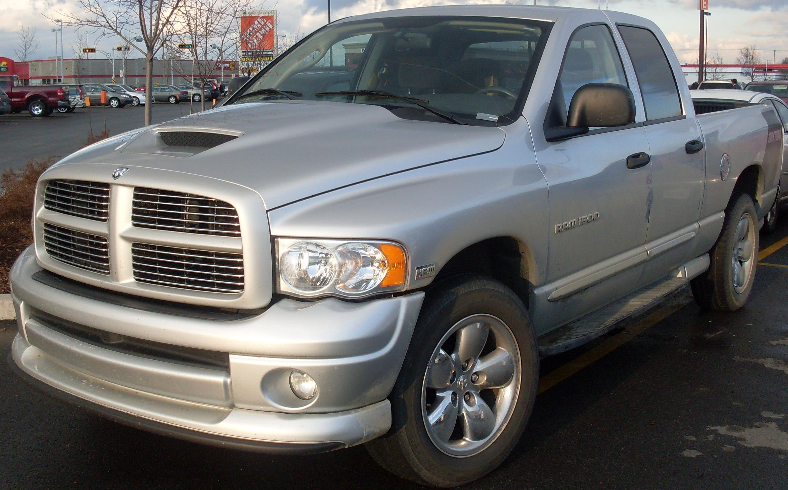 in ecodiesel ottawa ram new htm jeep the dodge dealership metro chrysler