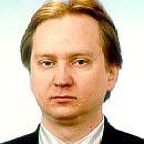 Andrey Popov (politician)
