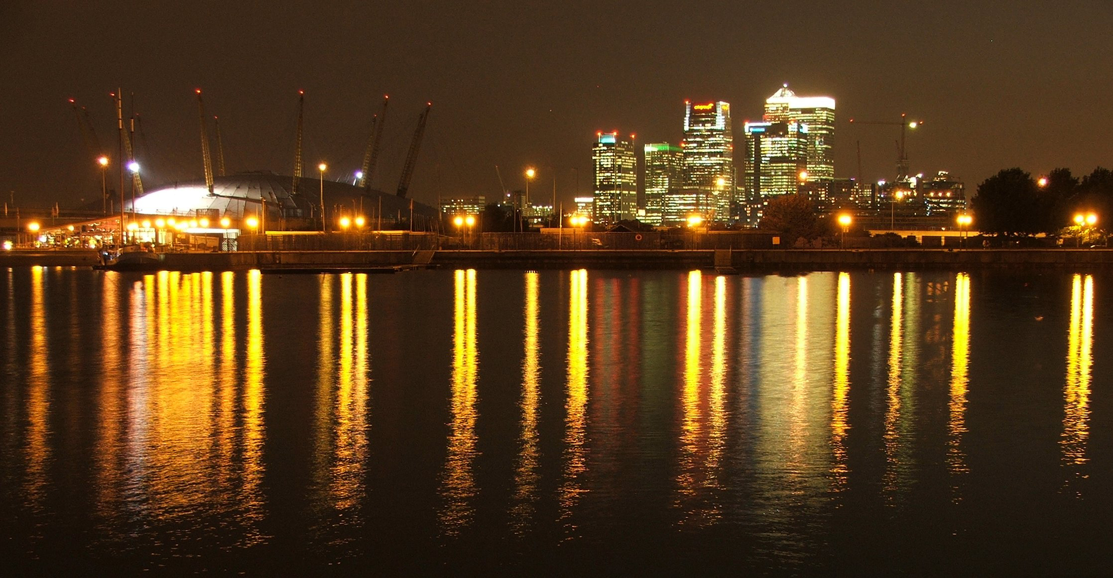 Museum of London Docklands: Hours, Address, Museum of London Docklands Reviews: 5/5
