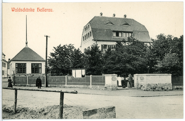 File:12405-Hellerau-1911-Waldschänke-Brück & Sohn Kunstverlag.jpg ...