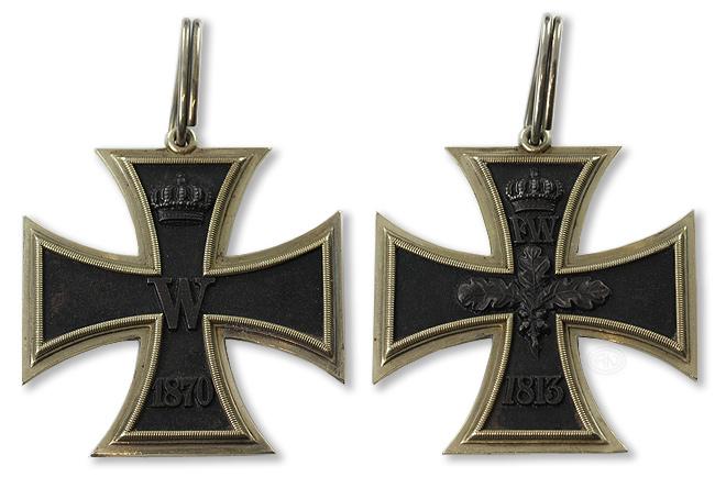Bestand:1870 Grand Cross of the Iron Cross.jpg