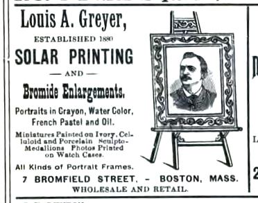 File:1900 Greyer advert 7 Bromfield Street in Boston USA png