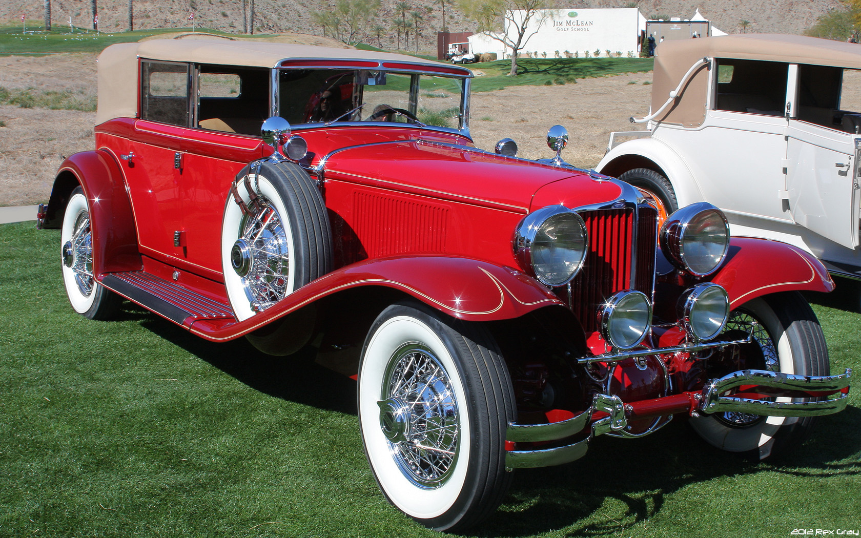 Southern Classic Cars Used