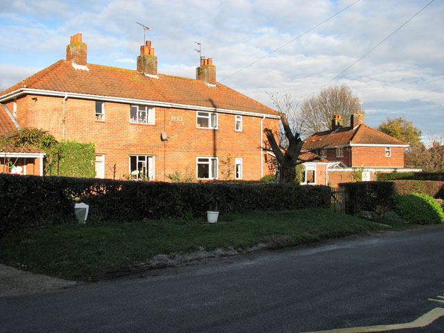 description 1930s houses on walnut hill 1605709