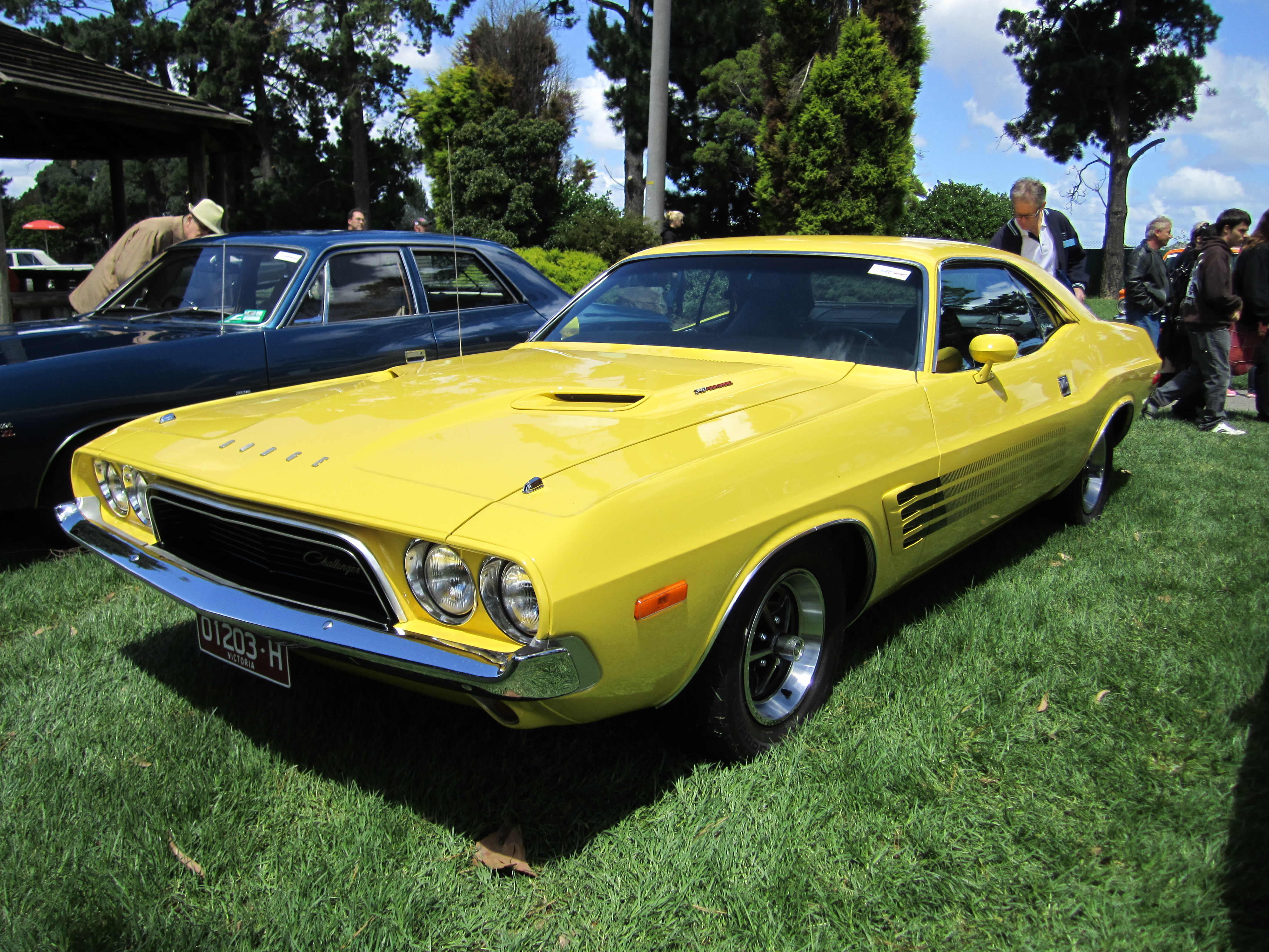 463 best dodge challenger diverse years images on pinterest mopar dodge challenger and dream cars
