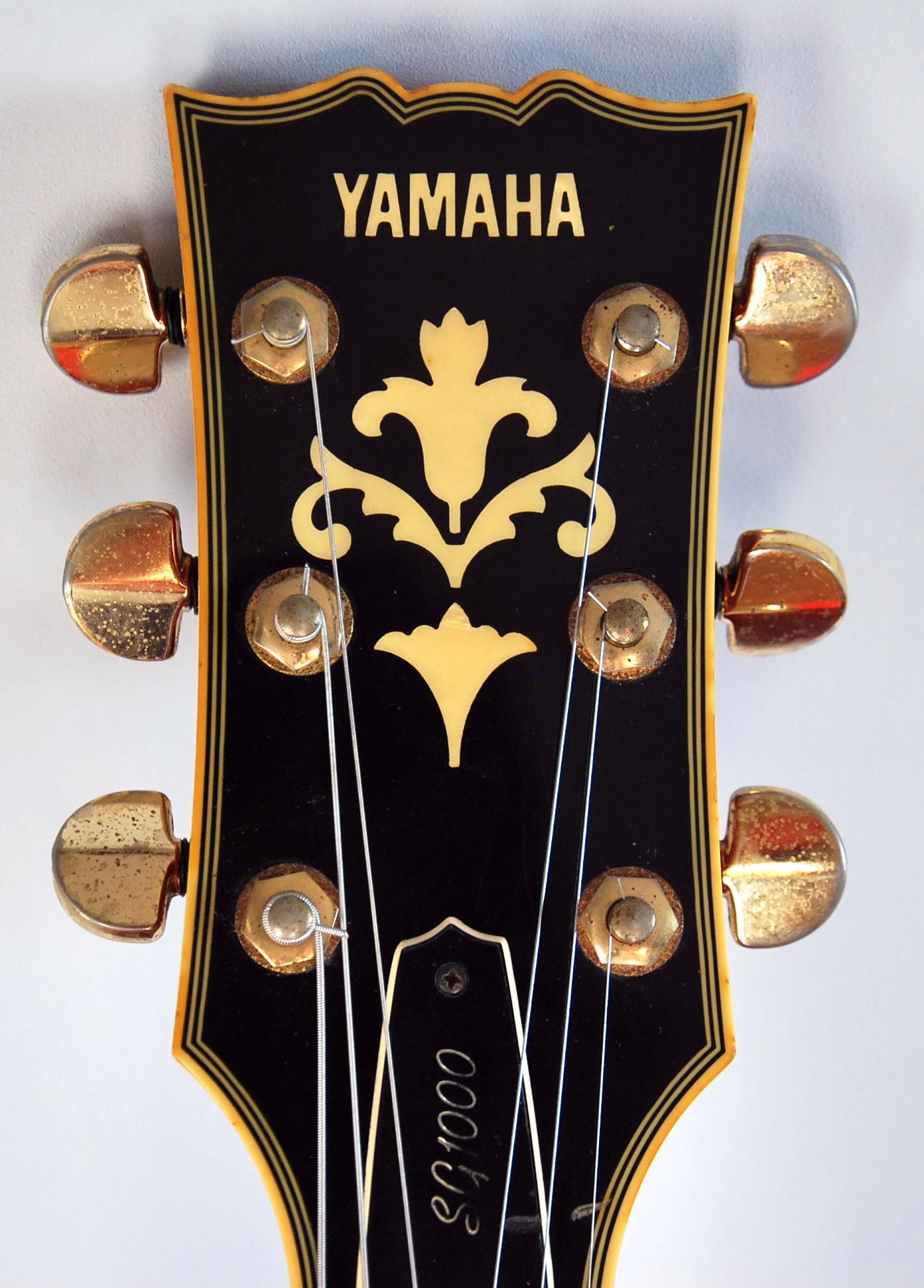 yamaha sg1000 társkereső Barrie társkereső oldalak
