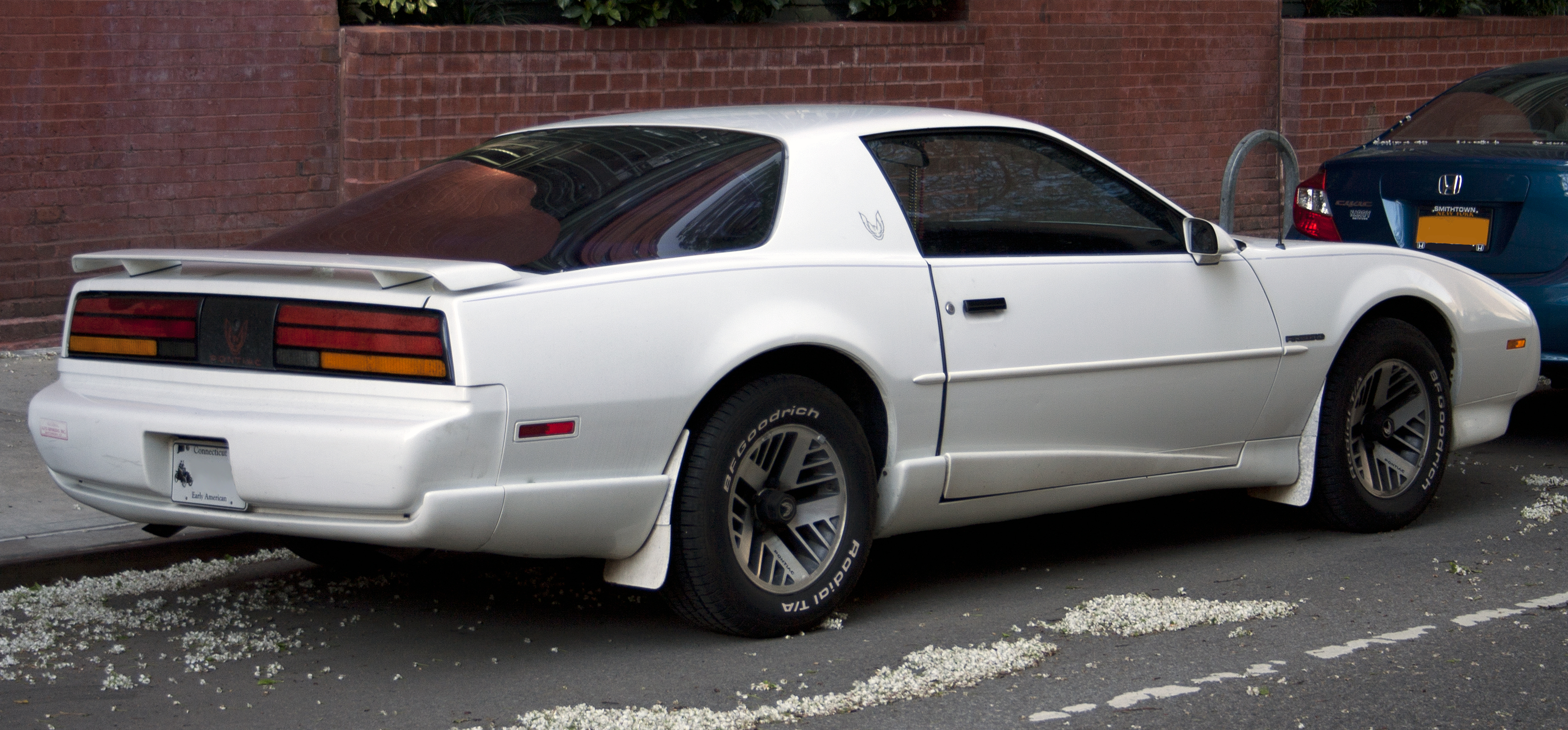 File:1992 Firebird V6.jpg - Wikimedia Commons