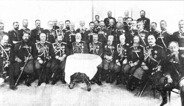 Cossacks  Comment Constuire Un Hotpel De Ville