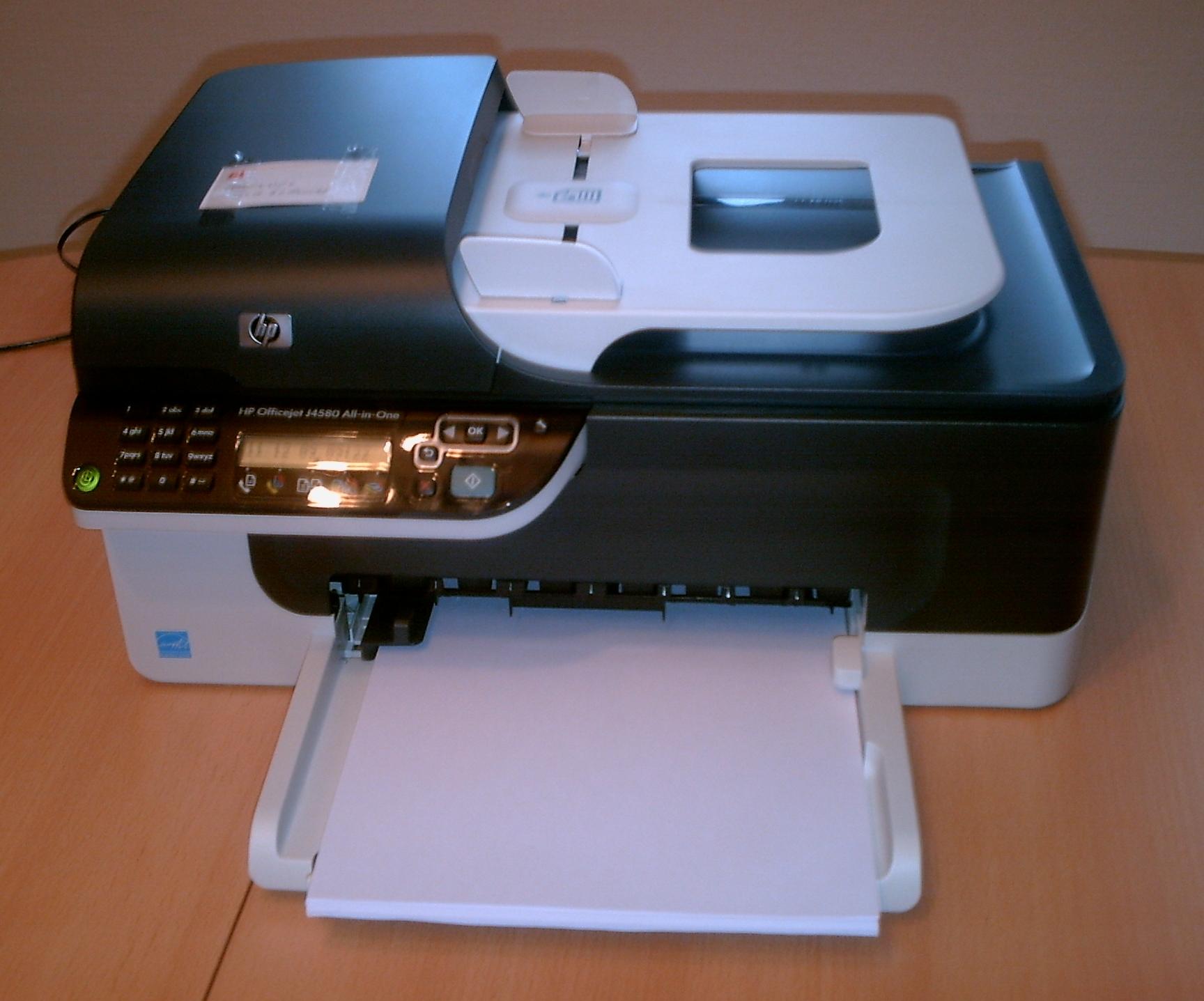 file 2009 12 11 hp j4580 1 jpg wikimedia commons rh commons wikimedia org hp officejet j4580 instruction manual HP J4580 Ink Cartridge