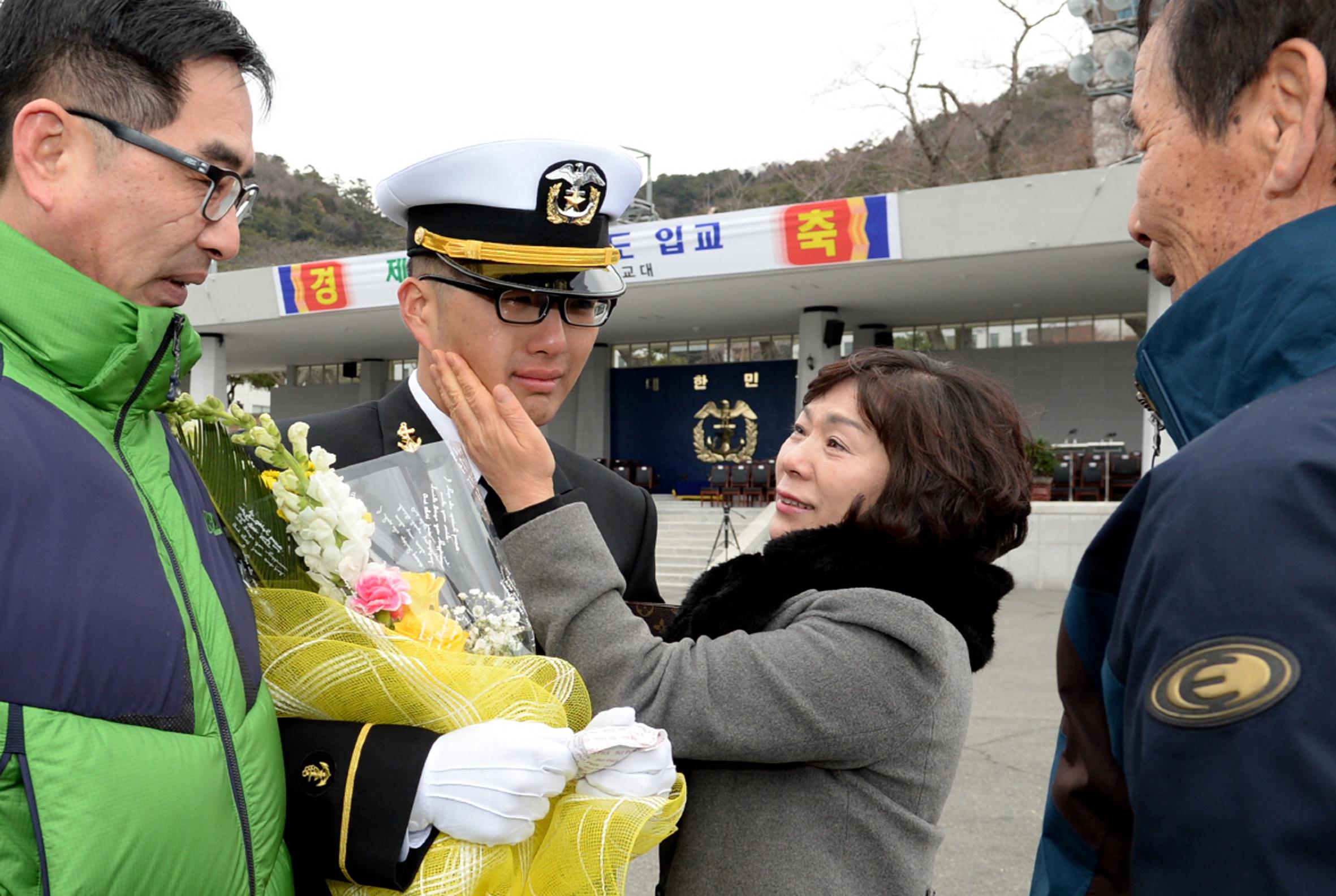 File 2014 2 72 Republic Of Korea Navy