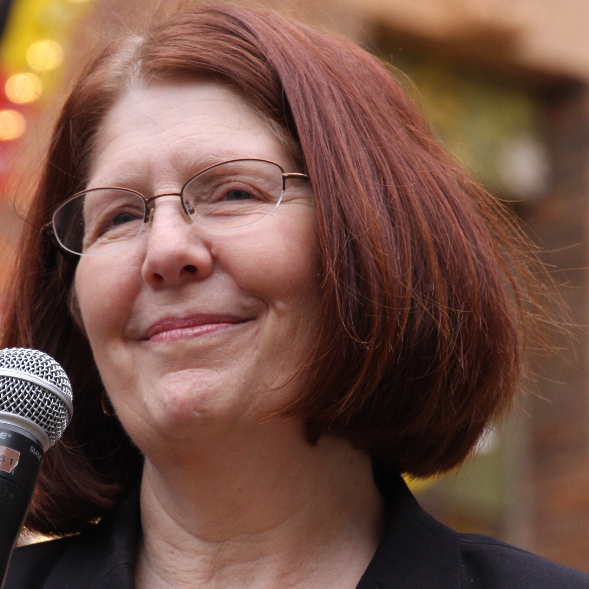 Monika Radziwon