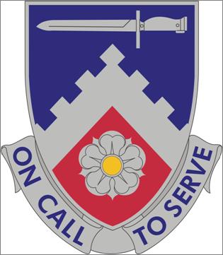 299th Brigade Support Battalion (United States) - Wikipedia