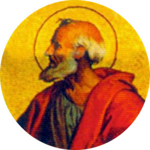 File:47-St.Simplicius.jpg - Wikimedia Commons