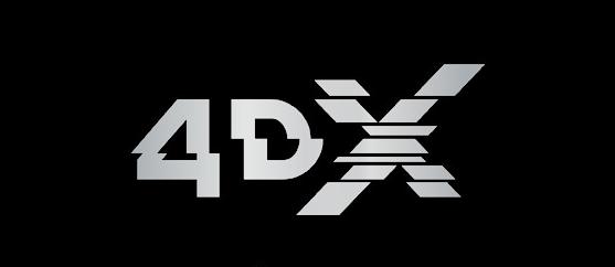 Universal Logo 2014 File:4DXOfficialLogo.p...