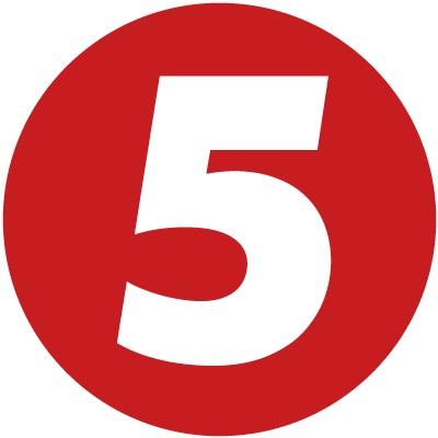 5logo
