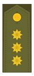Coronel (CO)
