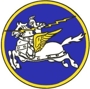 File:70th Fighter Squadron.jpg