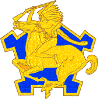 157th Infantry Regiment (United States)