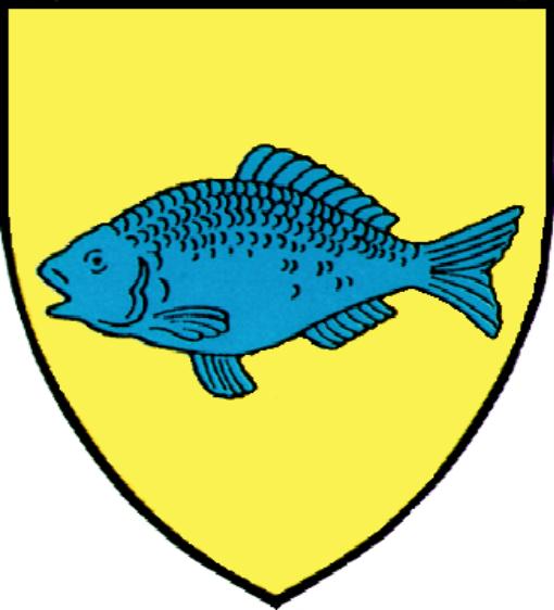 AUT Fischamend COA