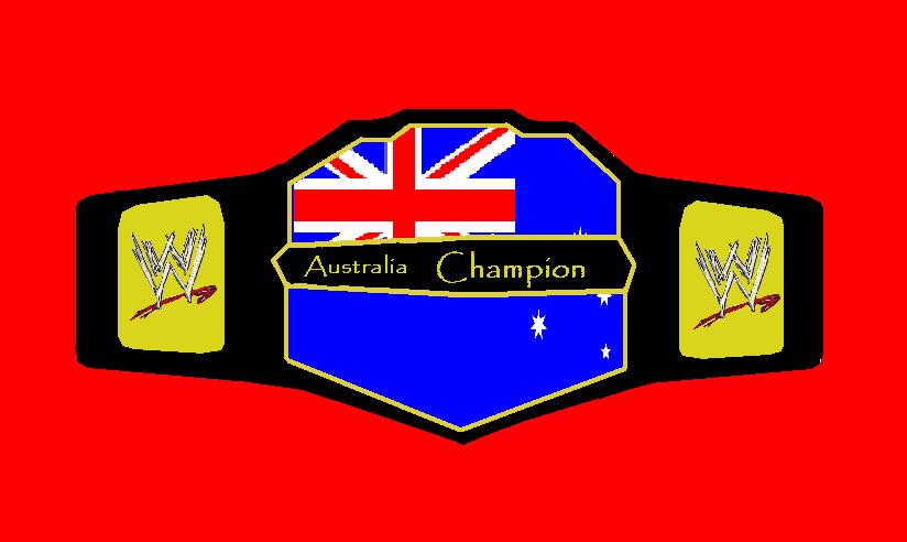 A_belt_1.PNG