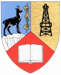 프라호바 주