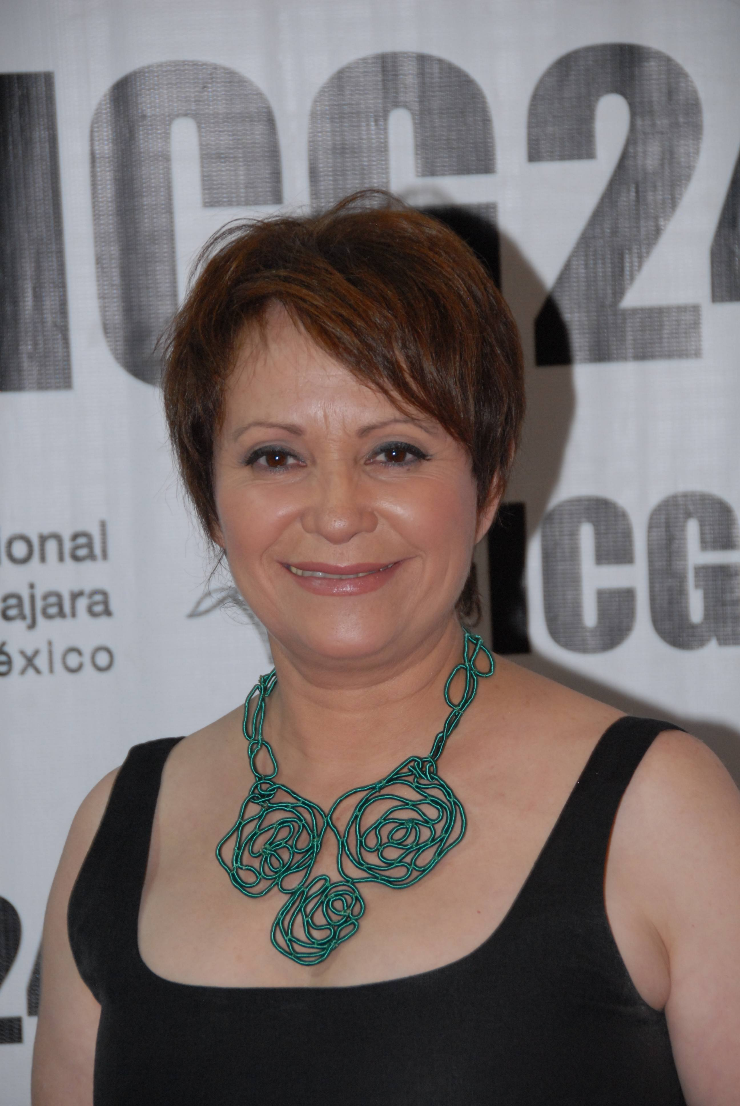 Adriana Barraza Wikiwand