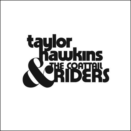 Amazon España - Página 3 Album-taylor-hawkins-the-coattail-riders