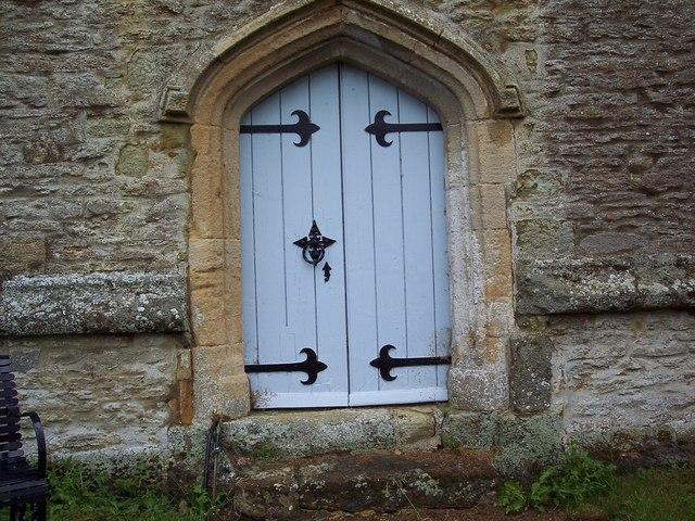 FileAll Saints\u0027 Church Kington Magna - Door - geograph.org. & File:All Saints\u0027 Church Kington Magna - Door - geograph.org.uk ...