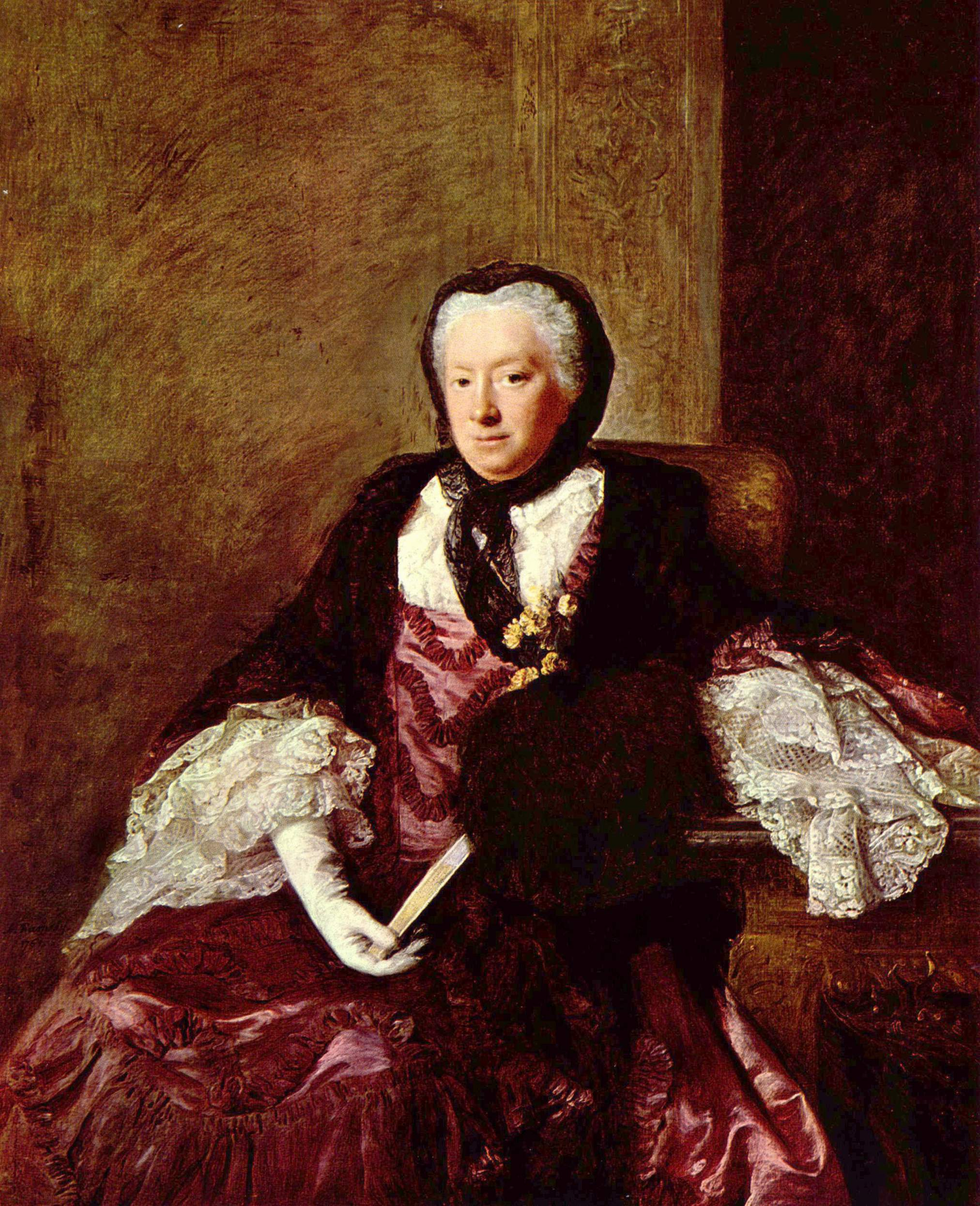 http://upload.wikimedia.org/wikipedia/commons/3/3e/Allan_Ramsay_002.jpg