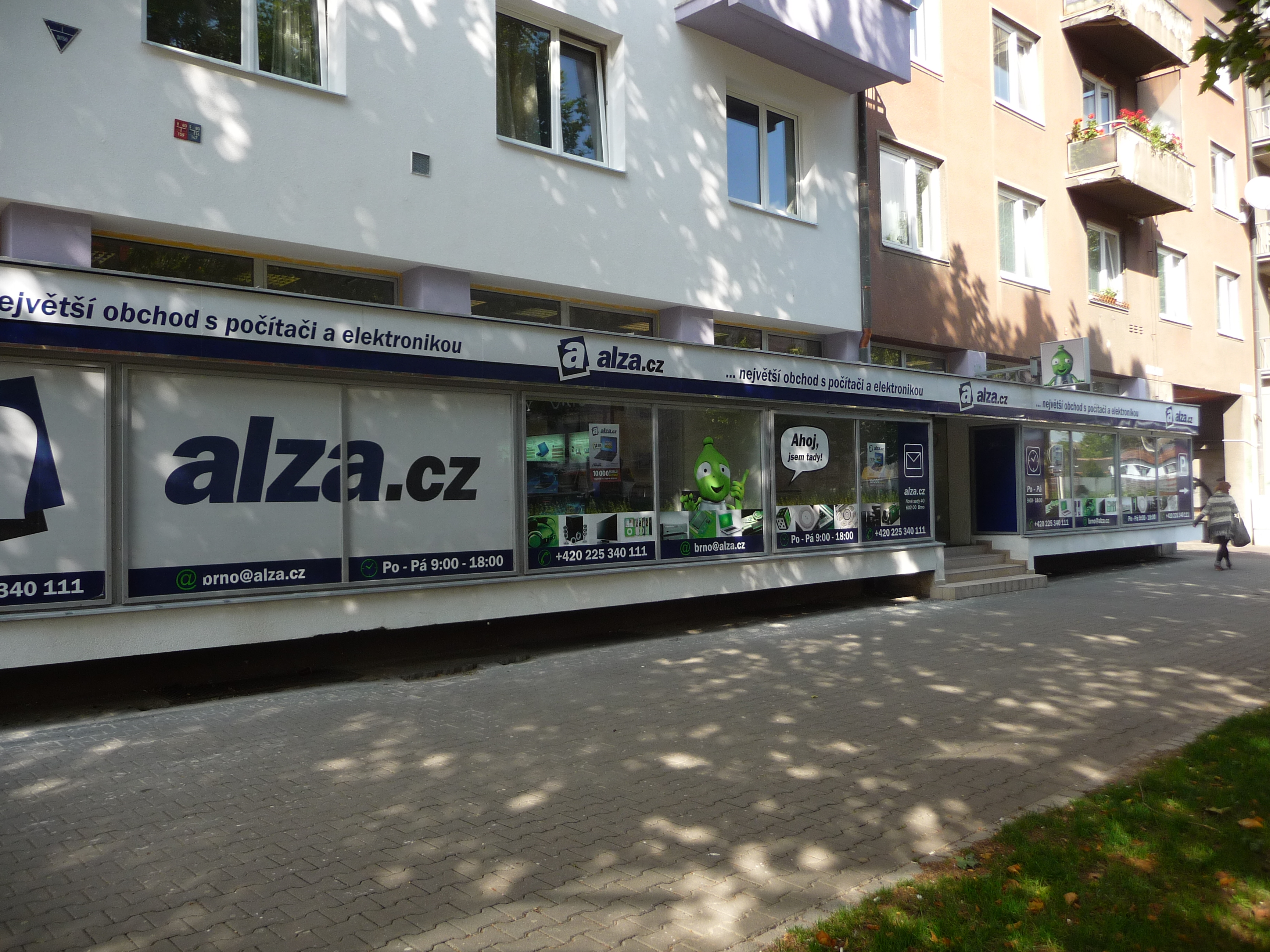 File Alza.cz f8351997388