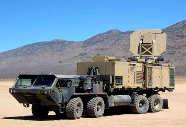 File:An operational version of the Active Denial System.jpg