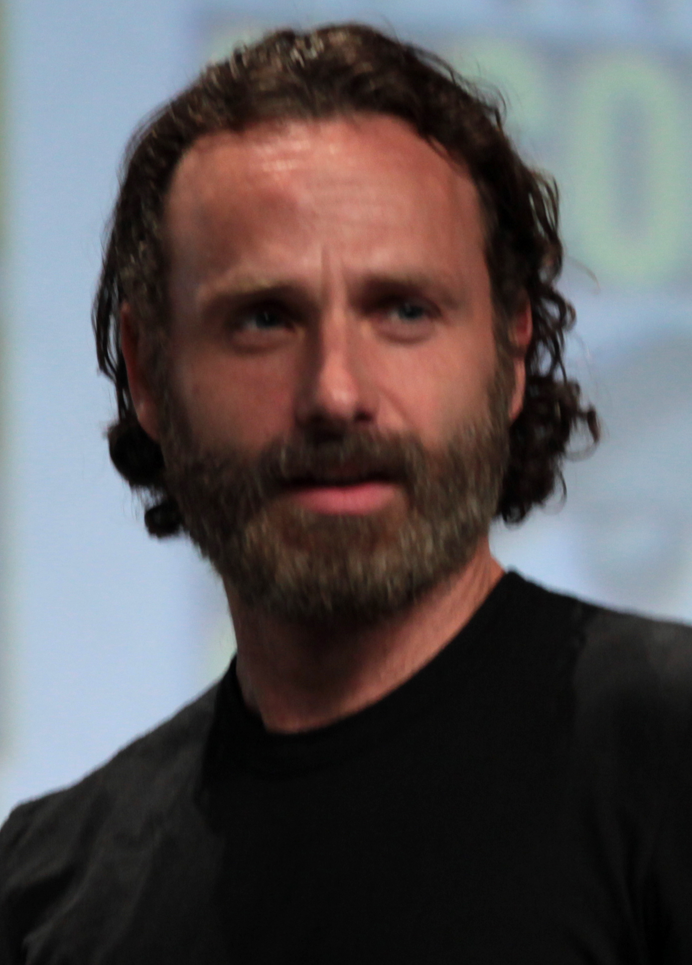 file:andrew lincoln (14773730982) (cropped) - wikimedia commons