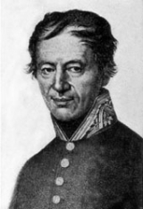Antonín Jan Jungmann (1775-1854)
