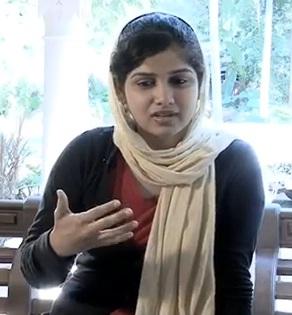 Image of Ashagi Lamiya from Wikidata