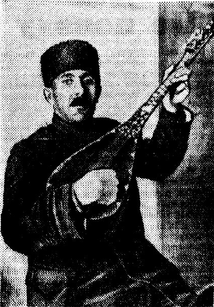 ashug-galandar
