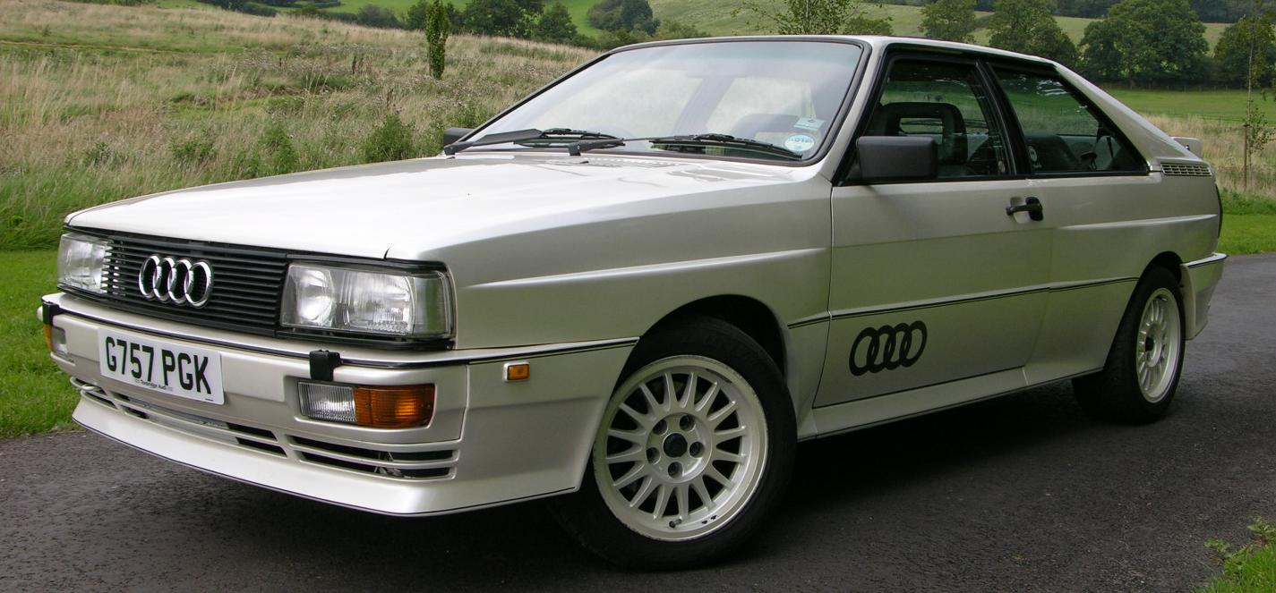Audi Paint Code Lyj