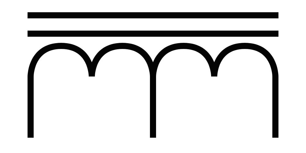 Fileautotransformerg Wikimedia Commons