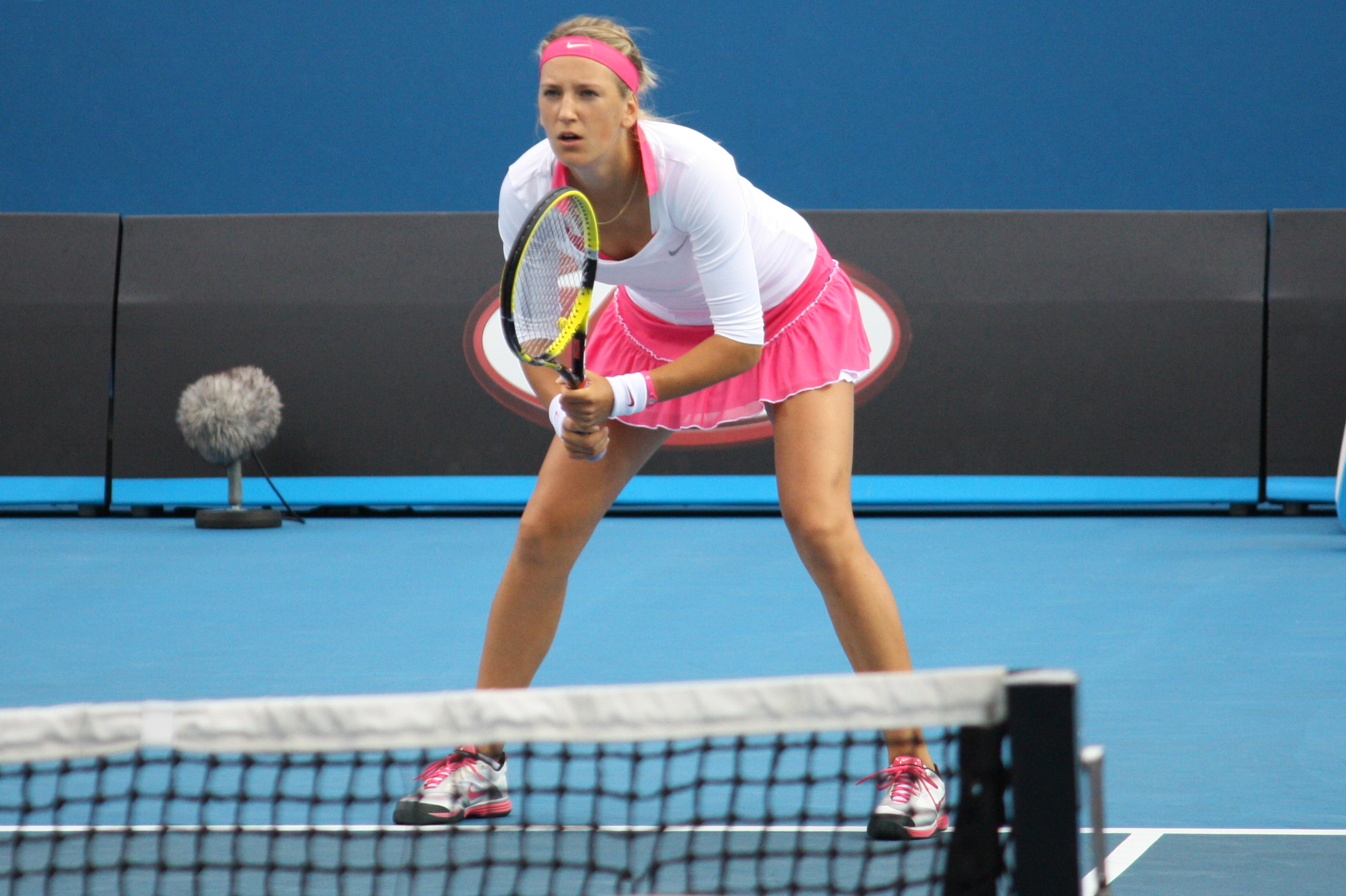 Fileazarenka ao 2011g wikimedia commons fileazarenka ao 2011g voltagebd Image collections