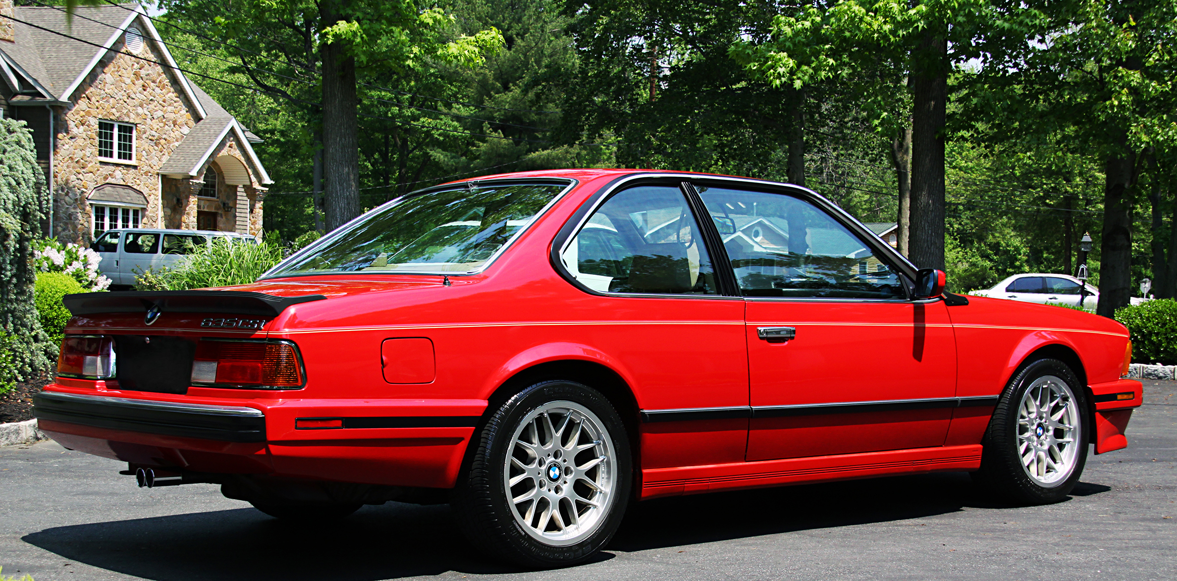 file bmw 635csi side wikimedia commons. Black Bedroom Furniture Sets. Home Design Ideas