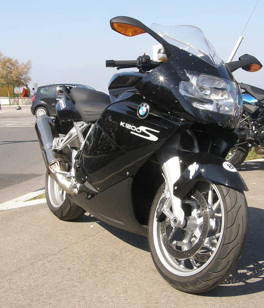 Used Bmw Motorcycles Ny