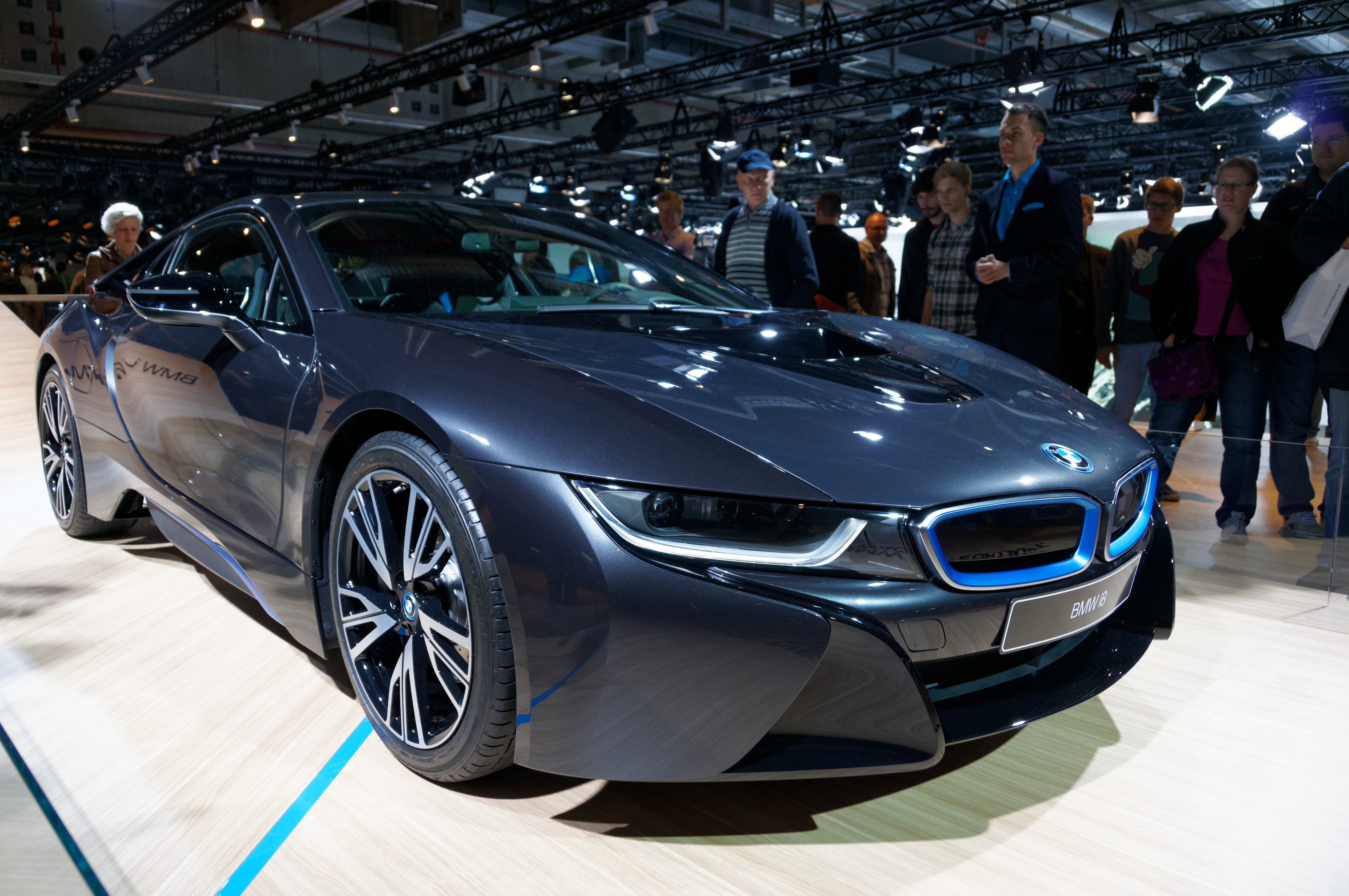 file bmw i8 iaa 2013 01     wikimedia commons