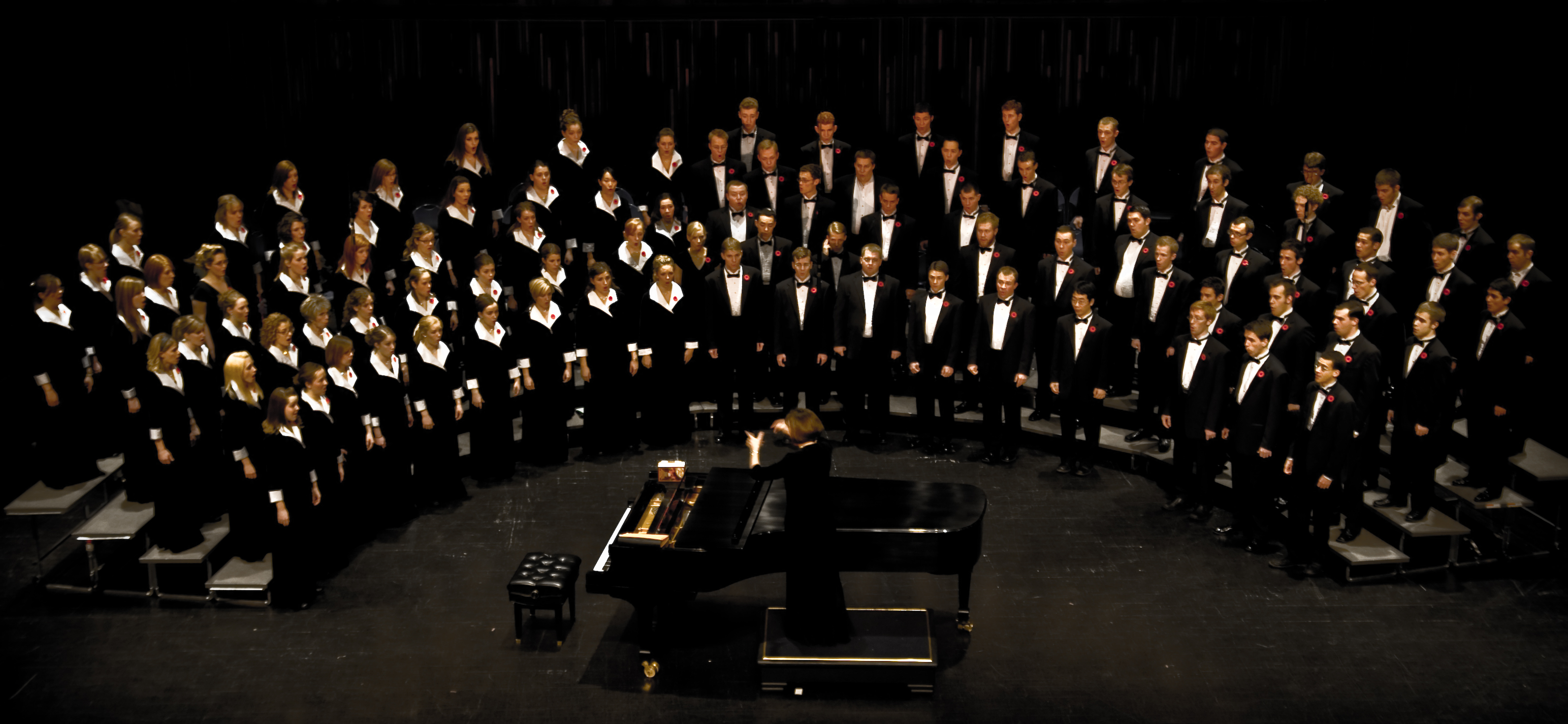BYU_Concert_Choir_with_Poppies.jpg