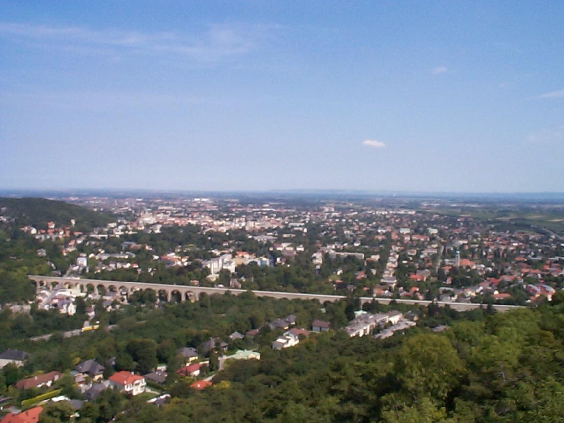 Baden Austria  City new picture : Baden austria 01