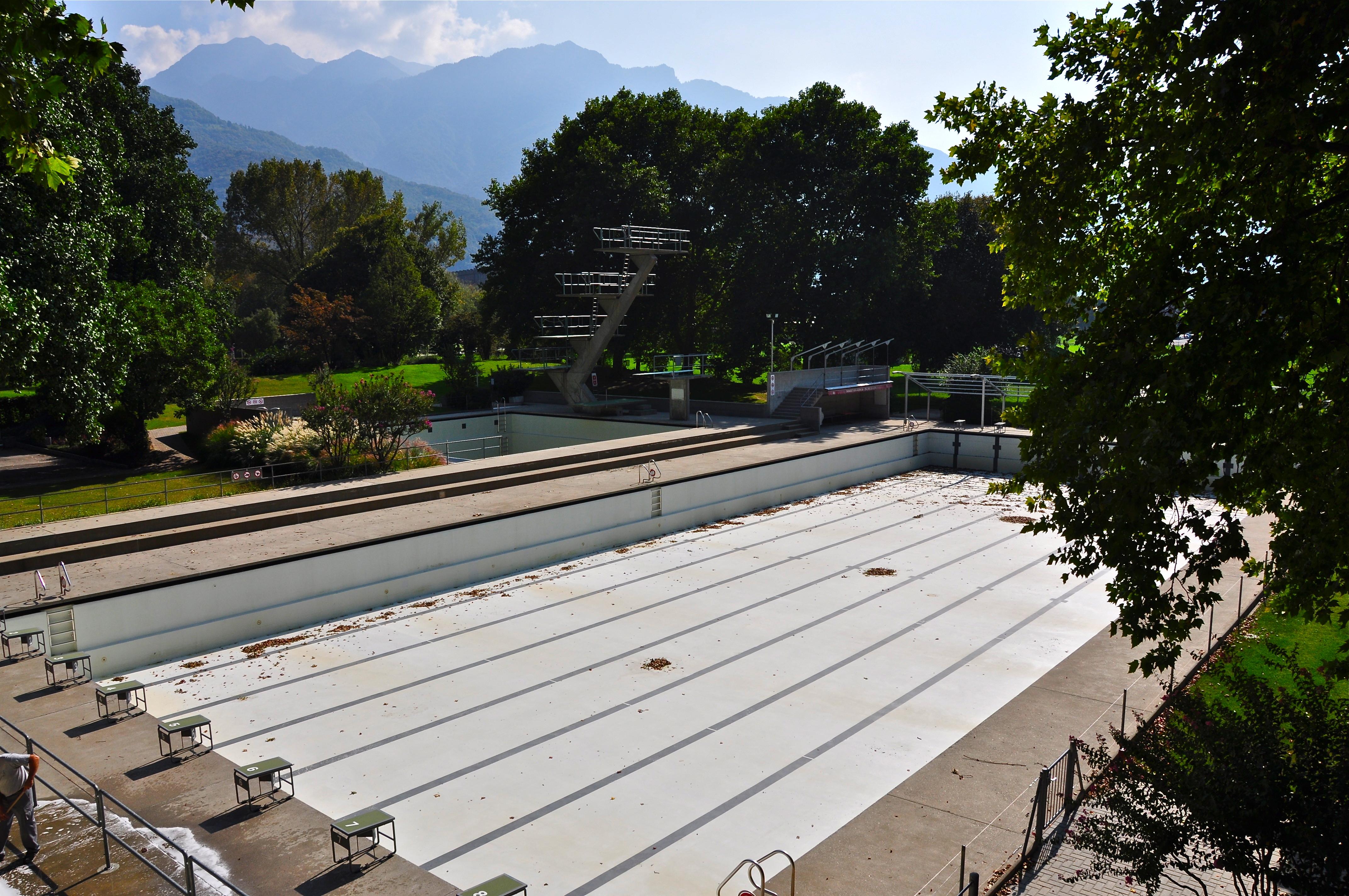 Vasca Da Bagno Wikipedia : Datei:bagno pubblico bellinzona i.jpg u2013 wikipedia