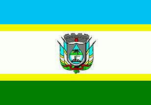 Araricá Rio Grande do Sul fonte: upload.wikimedia.org