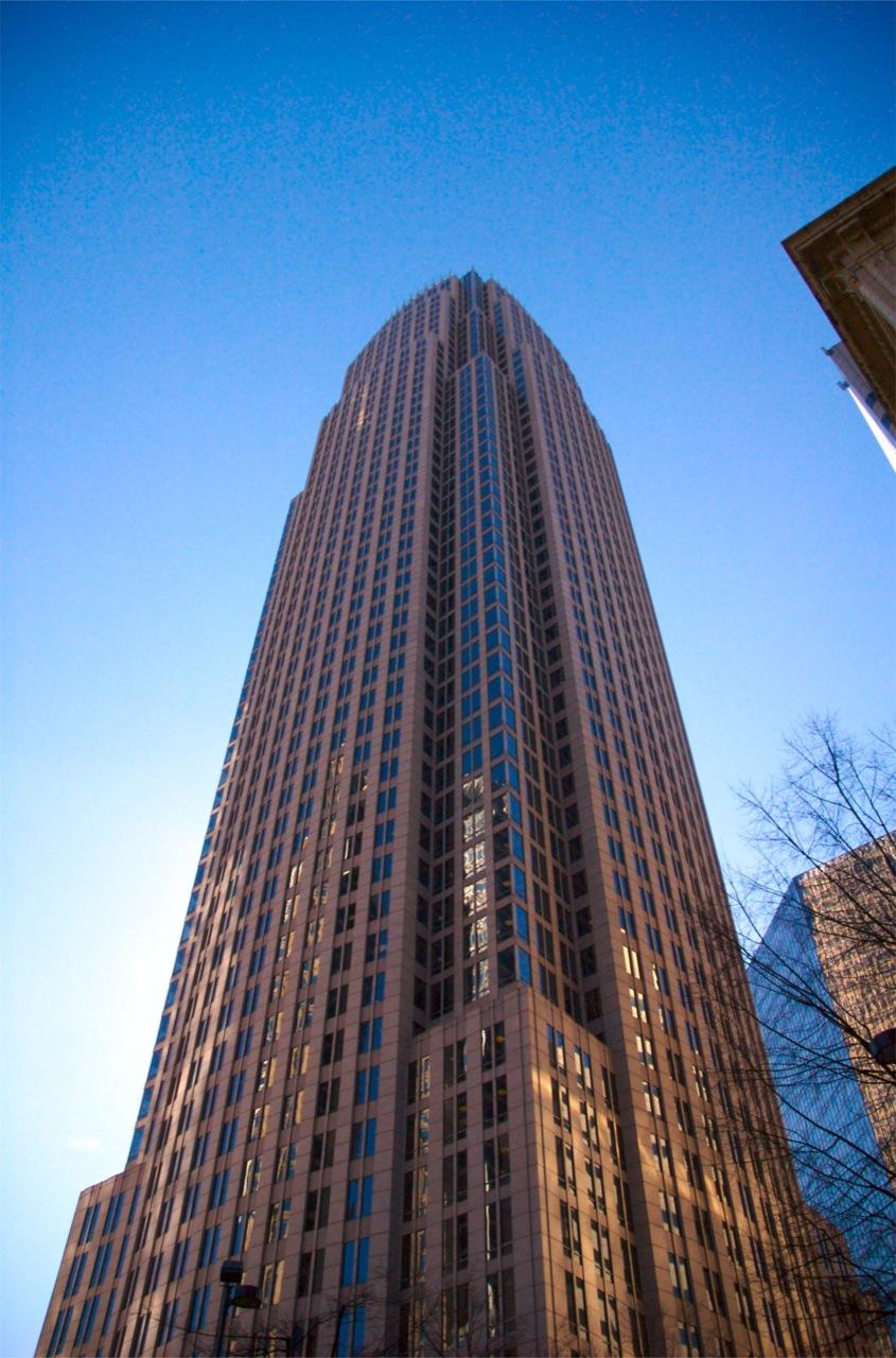 Bank_of_America_Corporate_Center_Charlotte.JPG